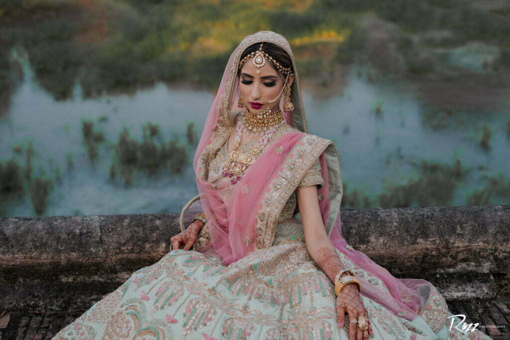rose creations ludhiana